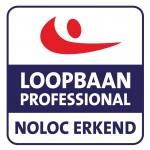 KL_Loopbaanprofessional_RGB_800_NOLOC_LOGO